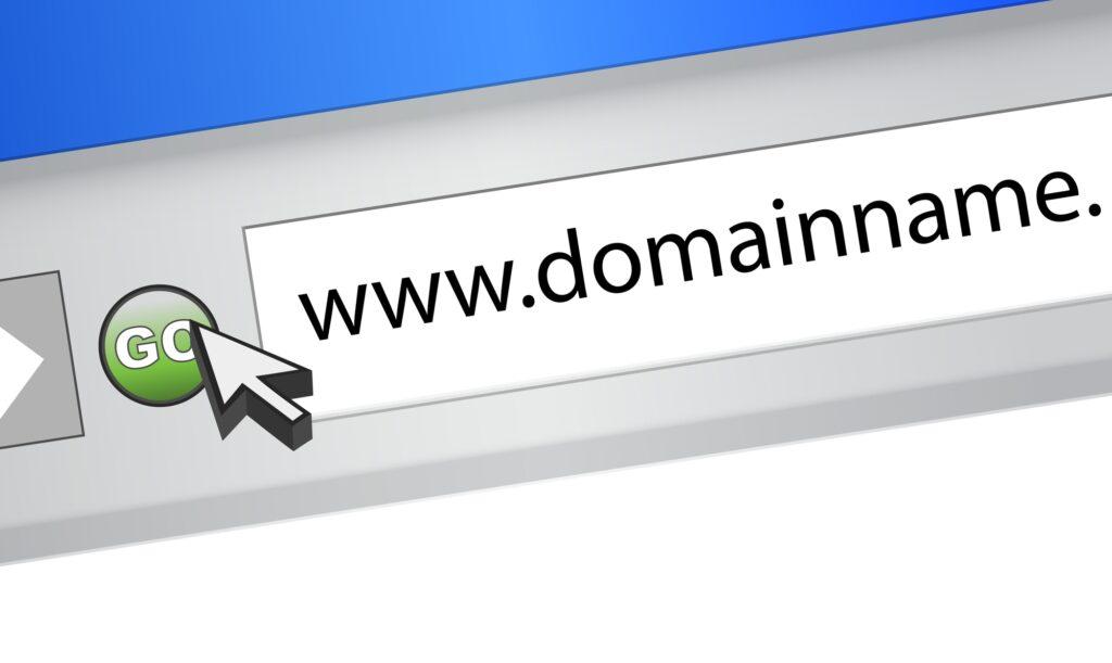 Få hastighedsoptimeret din hjemmeside nemt og billigt