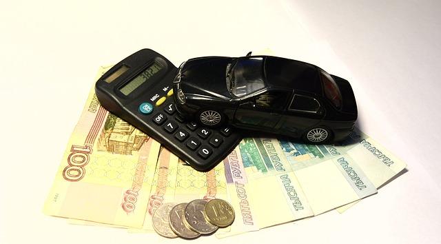 Priser på bilreparationer